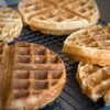 cooked-waffles